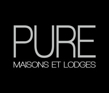 logo pure FINAL big